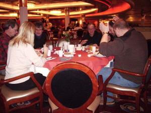 db_20080216_Abendessen_und_erste_Plane2