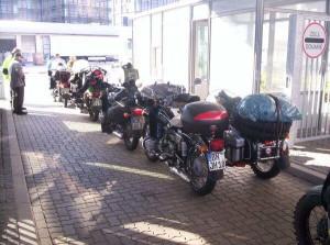 db_20080216_Ausklarieren_in_Kiel1